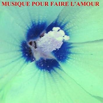 Musique Pour Faire L'amour