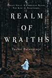 Realm of Wraiths