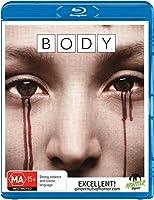 Body [Blu-ray]