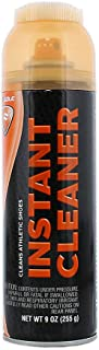 Sof Sole Shoe Care Instant Shoe Cleaner N/A OS
