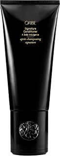 Oribe Signature Conditioner, 200 mL