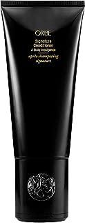Oribe Signature Conditioner, 200 milliliters