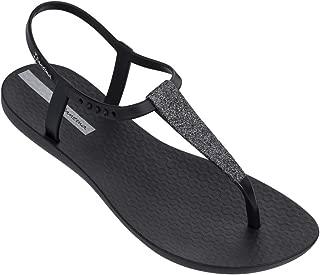 Ipanema Women's Shimmer Sandal