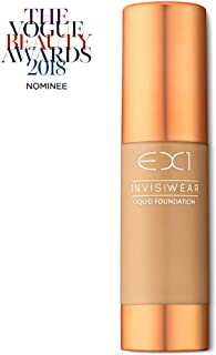 Best touch liquid foundation where to buy Reviews