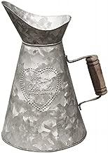 Balance de cuisine balance métal Blanc Antique Nostalgie Maison De Campagne Vintage Chic Antique Franz