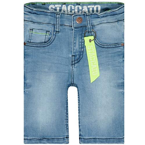 Staccato Jungen Jungen Jeans-Bermudas-140 (230070998)
