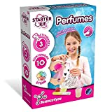 Science4you-Science4you-Starter Kit Slime – Juegos y Juguetes Cientifico y Educativo-Regalo Niñas +8 Años (80002580)
