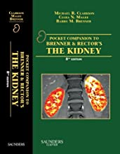 Pocket Companion to Brenner and Rector's The Kidney E-Book