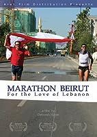 Marathon Beirut: For the Love of Lebanon [DVD]
