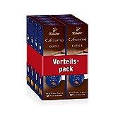 Tchibo Cafissimo café potente 80 cápsulas
