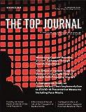 The Top Journal: The Aspiring Scientist II, 2020
