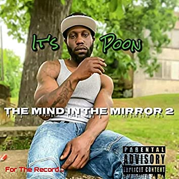 The Mind in the Mirror 2