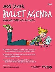 Quel Bullet Journal Choisir Faites Le Tri Entre Tous Les