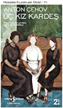 Üç Kız Kardeş: Modern Klasikler Dizisi - 71
