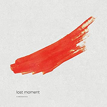Lost Moment EP