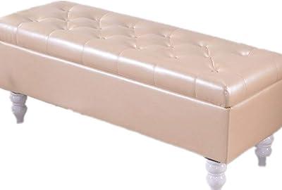 Fine Amazon Com Christopher Knight Home Rothwell Black Bonded Short Links Chair Design For Home Short Linksinfo