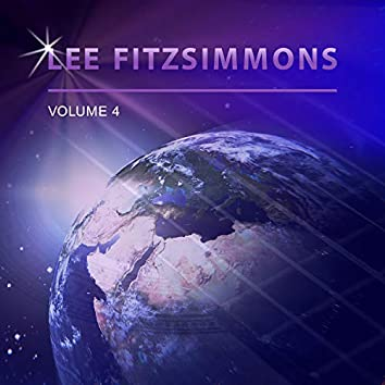 Lee Fitzsimmons, Vol. 4