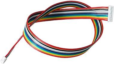 Mimaki JV33 / CJV30 Head Memory Cable Assy 40cm- E104933