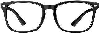 عینک های مسدود کننده نور آبی - عینک های رایانه ای ضد سردرد فشار چشم