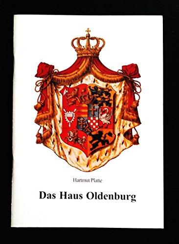 Das Haus Oldenburg
