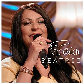 Beatriz Live Session