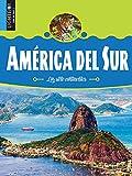 América del Sur (Los Siete Continentes)