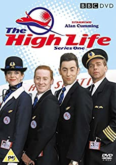 The High Life - Series One