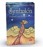 Symbolon Pocket