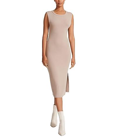 BB Dakota by Steve Madden Legend Status Dress