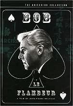 Best bob le flambeur dvd Reviews