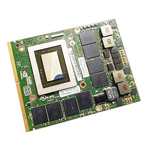 Original GDDR5 2GB Video Grafikkarte GPU...