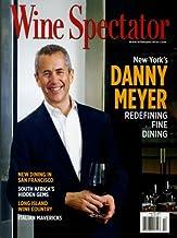 Wine Spectator [US] May 31, 2012 (単号)