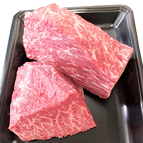 淡路牛 赤身ブロック ローストビーフ用 500g×2 牛肉 和牛 国産 兵庫