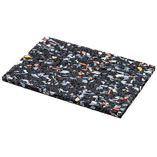 Terrassenpads 90 x 60 x 3mm (100 STK.) -...