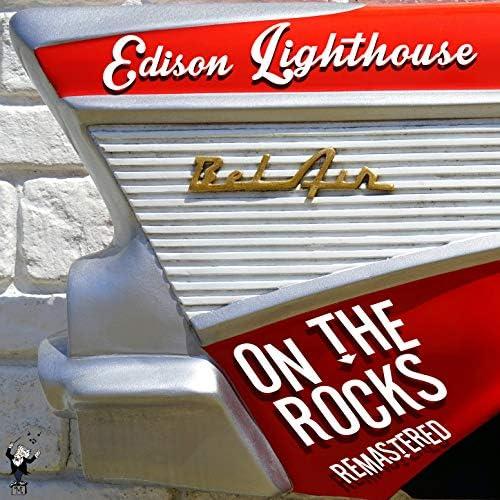 Edison Lighthouse