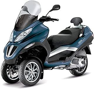 Roller Sitzbankabdeckung Piaggio MP3 Business 300// 500 X9 180 Hybrid 125//300