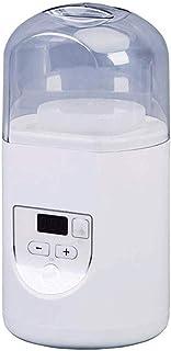 SJYDQ Yogourt Maison Machine - Riz Automatique Intelligent Accueil Yogourt vin Maison Machine