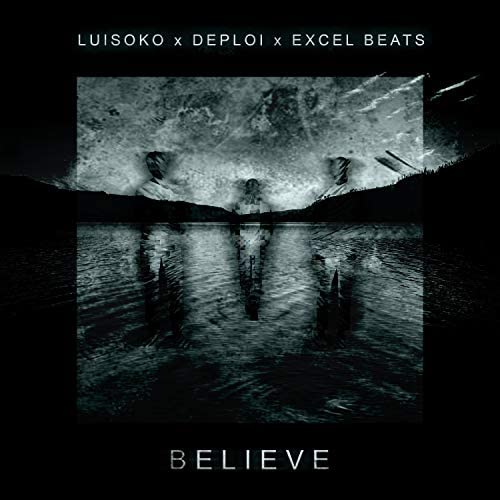 Luisoko, Deploi and Excel Beats
