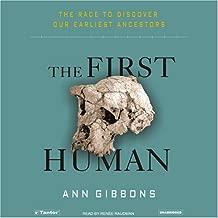 Best first human race Reviews
