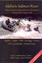 Best salmon river guide book Reviews