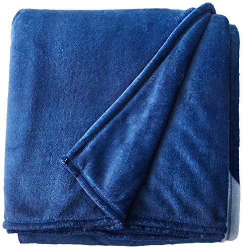 manta king size de la marca Colchas Concord