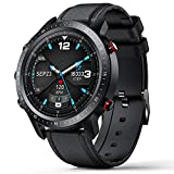 Top 10 Android Compatible Smartwatchs