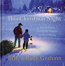 Best this christmas night Reviews