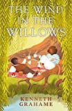 The Wind in the Willows Illustrated Edition