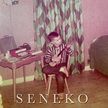 Seneko