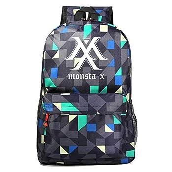 Best monsta x hoodie Reviews
