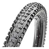 Maxxis Tires Minion Dhf 24X2.4 Black Fold/60 Dc - TB00153100