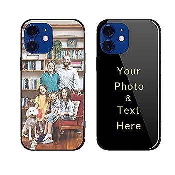 Best iphone6 plus case Reviews