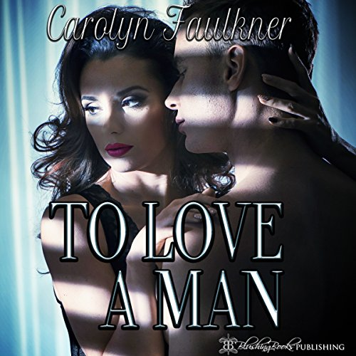 To Love a Man cover art