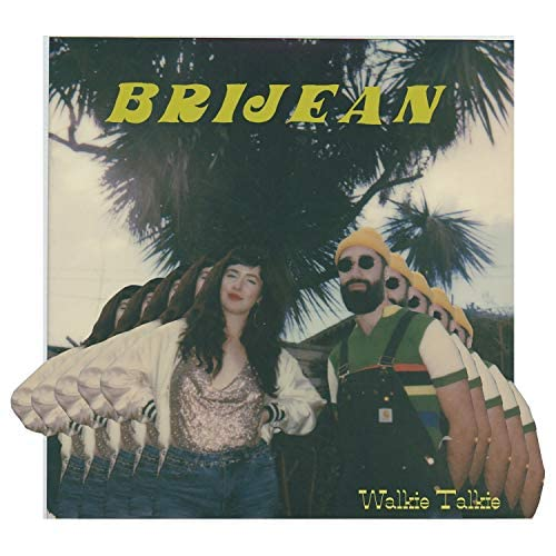 Brijean
